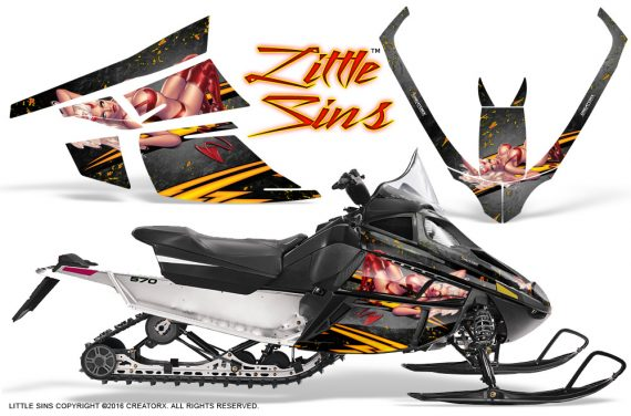 Arctic_Cat_F_Series_Graphics_Kit_Little_Sins_Silver