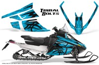Arctic_Cat_F_Series_Graphics_Kit_Tribal_Bolts_BlueIce