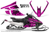 Arctic_Cat_F_Series_Graphics_Kit_Tribal_Bolts_Pink