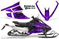 Arctic_Cat_F_Series_Graphics_Kit_Tribal_Bolts_Purple