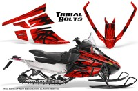 Arctic_Cat_F_Series_Graphics_Kit_Tribal_Bolts_Red
