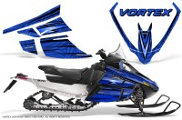Arctic_Cat_F_Series_Graphics_Kit_Vortex_Blue