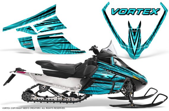 Arctic_Cat_F_Series_Graphics_Kit_Vortex_BlueIce