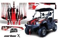Bennche-BigHorn-AMR-Graphics-Kit-CX-R