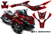 CAN-AM-SPYDER-CreatorX-Graphics-Kit-Bolt-Thrower-Red-RB