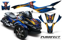 CAN-AM-SPYDER-CreatorX-Graphics-Kit-Purrfect-Blue