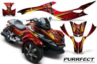 CAN-AM-SPYDER-CreatorX-Graphics-Kit-Purrfect-Red