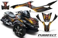 CAN-AM-SPYDER-CreatorX-Graphics-Kit-Purrfect-Silver