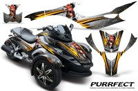 CAN-AM-SPYDER-CreatorX-Graphics-Kit-Purrfect-White