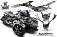 CAN-AM-SPYDER-CreatorX-Graphics-Kit-SpiderX-White