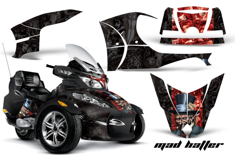 CAN-AM-SPYDER-RT-S-AMR-Graphic-Kit-MH-R-K-CK