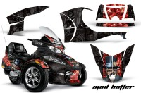 CAN-AM-SPYDER-RT-S-AMR-Graphic-Kit-MH-R-K-TK
