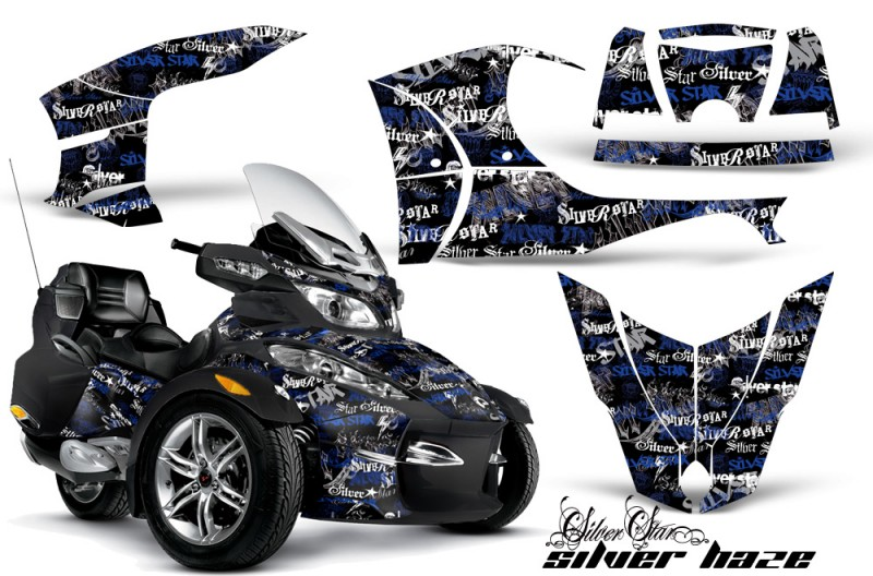 CAN-AM-SPYDER-RT-S-AMR-Graphic-Kit-SH-U-K-CK