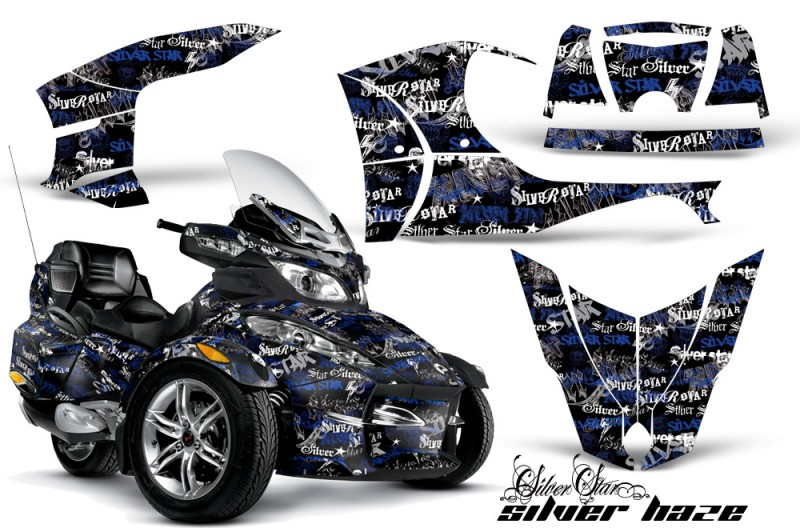 CAN-AM-SPYDER-RT-S-AMR-Graphic-Kit-SH-U-K-TK