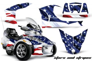 CAN-AM-SPYDER-RT-S-AMR-Graphic-Kit-SS-CK