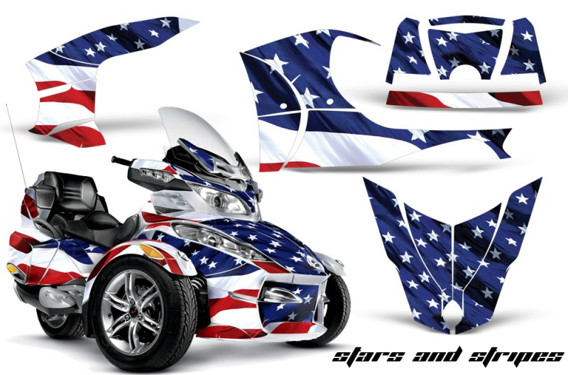 CAN-AM-SPYDER-RT-S-AMR-Graphic-Kit-SS-TK
