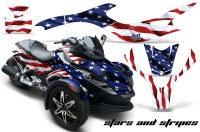 CAN-AM-SPYDER-S-S