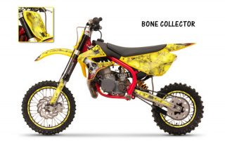 COBRA CX65 BONE YELLOW NP 320x218 - Cobra MX Graphics