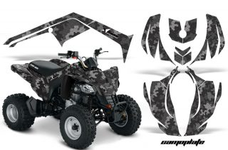 Can Am Bombardier DS250 AMR Graphics Kit CAMOPLATE BLK 320x211 - Can-Am DS250 2006-2014 Graphics