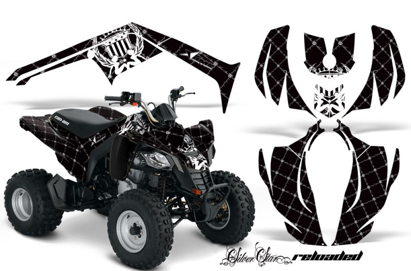 Can-Am-Bombardier-DS250-AMR-Graphics-Kit-RELOADED-WHITE-BLKBG