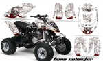 Can Am Bombardier DS650 AMR Graphics BC White 150x90 - Can-Am DS650 Graphics