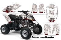 Can-Am-Bombardier-DS650-AMR-Graphics-BC-White