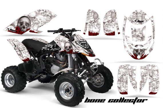 Can Am Bombardier DS650 AMR Graphics BC White 570x376 - Can-Am DS650 Graphics