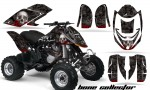 Can Am Bombardier DS650 AMR Graphics BC black 150x90 - Can-Am DS650 Graphics