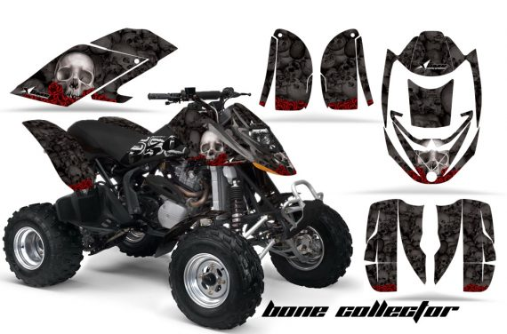 Can Am Bombardier DS650 AMR Graphics BC black 570x376 - Can-Am DS650 Graphics