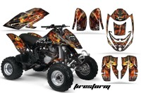 Can-Am-Bombardier-DS650-AMR-Graphics-Fr-Storm-BLK