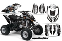 Can-Am-Bombardier-DS650-AMR-Graphics-MD-HATTER-BLK-WHI-STRI