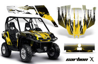 Can-Am-Commander-AMR-Graphic-Kit-CX-Y