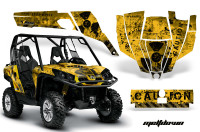 Can-Am-Commander-AMR-Graphic-Kit-MD-BY