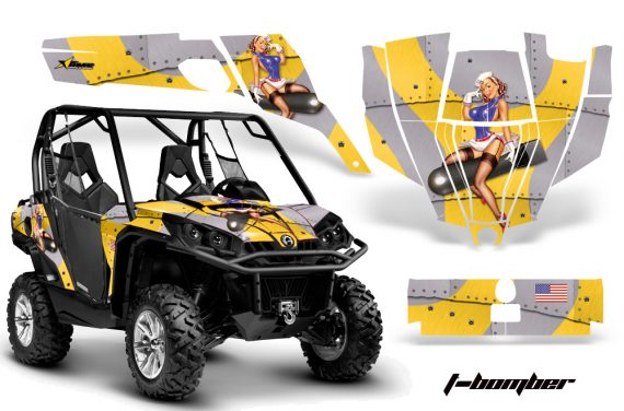 Can-Am-Commander-AMR-Graphic-Kit-TB-Y