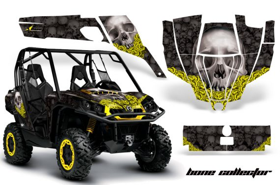 Can Am Commander AMR Graphics BC BY 570x376 - Can-Am BRP Commander 800-1000 Graphics