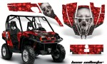 Can Am Commander AMR Graphics BC R 150x90 - Can-Am BRP Commander 800-1000 Graphics