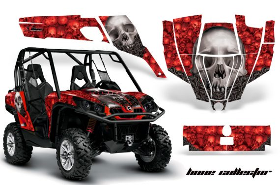 Can Am Commander AMR Graphics BC R 570x376 - Can-Am BRP Commander 800-1000 Graphics