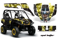 Can-Am-Commander-AMR-Graphics-MH-BY