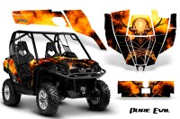 Can-Am-Commander-CreatorX-Graphics-Kit-Pure-Evil