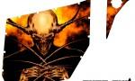 Can Am Commander Pro Armor CreatorX Graphics Pure Evil 150x90 - Can-Am Commander CREATORX Graphics for Pro Armor Doors