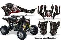 Can-Am-DS450-AMR-Graphics-Kit-Bones-B
