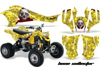 Can-Am-DS450-AMR-Graphics-Kit-Bones-Y