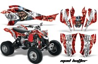 Can-Am-DS450-AMR-Graphics-Kit-MH-RW