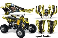 Can-Am-DS450-AMR-Graphics-Kit-MH-YB