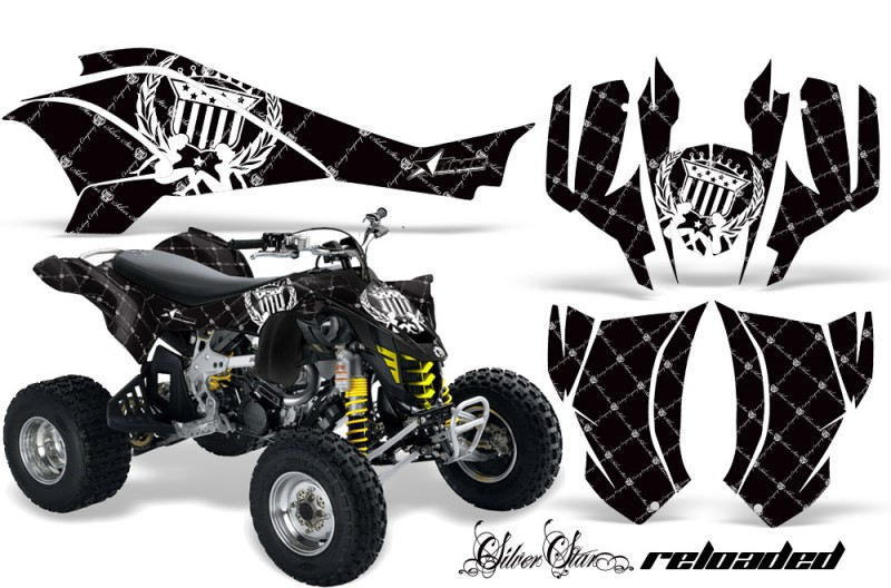 Can-Am-DS450-AMR-Graphics-Kit-Reloaded-WB