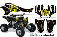 Can-Am-DS450-AMR-Graphics-Kit-Reloaded-YB