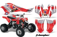 Can-Am-DS450-AMR-Graphics-Kit-TBomber-R