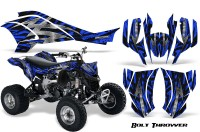 Can-Am-DS450-CreatorX-Graphics-Kit-Bolt-Thrower-Blue