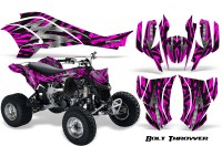 Can-Am-DS450-CreatorX-Graphics-Kit-Bolt-Thrower-Pink