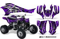 Can-Am-DS450-CreatorX-Graphics-Kit-Bolt-Thrower-Purple